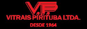 Vitrais Pirituba